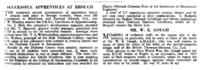 Name: Flight 1951.PNG Views: 77 Size: 166.8 KB Description: