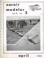Name: 1969_V6_2_04262014.jpg