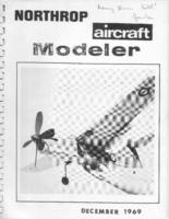 Name: Norair 0020.jpg