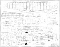 Name: Barracuda_2a.jpg
