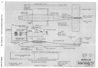 Name: Merlin_2.PNG