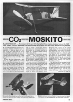 Name: Moskito1.PNG