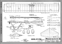 Name: ME33_2.PNG
