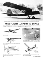 Name: MB_Feb_72.png