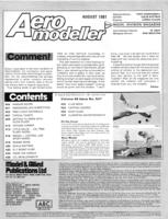 Name: Aeromodeller.jpg