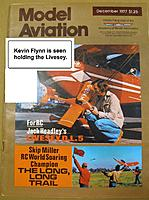 Name: IMG_1198.JPG