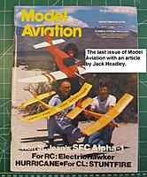 Name: IMG_1205.JPG