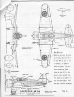 Name: Norair_V5_I4 015.jpg