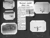 Name: jwh warton star 001.jpg