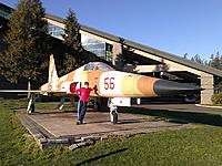 Name: robot 060.jpg