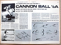 Name: Canon Ball pages.jpg
