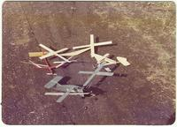 Name: Autogyro_2.jpg