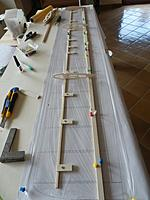 Name: P2060494.JPG