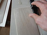 Name: P2070547.JPG