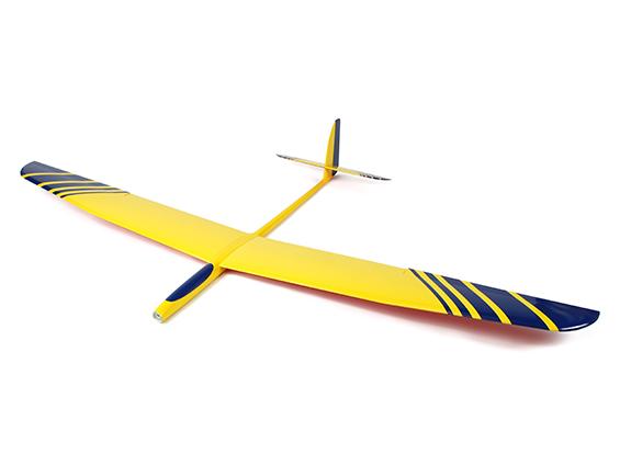 HobbyKing Russell 2000mm Hotliner - RC Groups