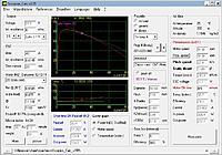 Name: AeronautCAMCarbon10x8.jpg Views: 31 Size: 176.9 KB Description: