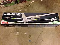 Name: IMG_0986.jpg