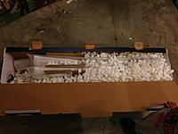 Name: IMG_0987.jpg