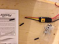 Name: IMG_0994.jpg