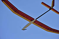 Name: S_20160515_1310_Glider Social 1.jpg Views: 109 Size: 295.4 KB Description: