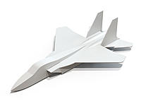Name: wl1.jpg