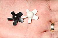 Name: a2.jpg Views: 472 Size: 538.5 KB Description: 28mm printed rotor (white)