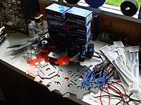 Name: Octo_Build_6.jpg Views: 116 Size: 162.3 KB Description: Octo Frame Parts
