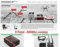 Name: a5238305-131-DJIWKM5WPDL900.jpg