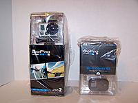 Name: GoPro.jpg