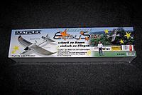 Name: es1.jpg Views: 91 Size: 243.7 KB Description: