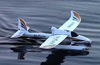 Name: Bixler 2 on floats.jpg Views: 9 Size: 15.5 KB Description: