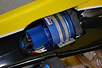 Name: 20130228-04 Cooling Exhaust.jpg Views: 98 Size: 138.0 KB Description: