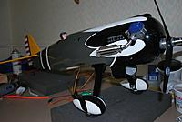Name: 20140824 P6-E Engine installation.jpg