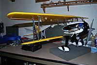 Name: 20140908-01 P6-E Hawk.jpg