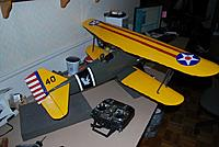 Name: 20140908-02 P6-E Hawk.jpg