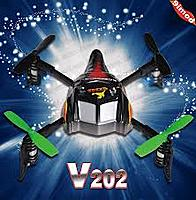 Name: v202pack.jpg