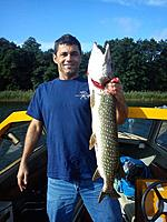 Name: zz4_pike.jpg