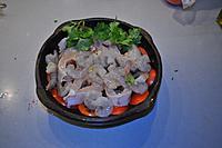 """Name: zz5resize_DSC_1565_muqueca_1.jpg Views: 84 Size: 46.3 KB Description: My favorit dish: """"Moqueca"""", this time, shrimps and """"gös"""" (pike-perch). Dec 2012."""