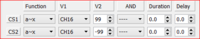 Name: Gunflash2.PNG Views: 129 Size: 5.6 KB Description: