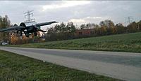 Name: Near Future.jpg Views: 75 Size: 23.0 KB Description: Manipulation of how the Skyflash will hopefully look like soon =)