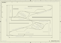 Name: A5RACER7ss.png Views: 113 Size: 29.3 KB Description: See the actual plan at the site.