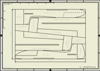 Name: A5ACROBAT10ss.png Views: 132 Size: 8.6 KB Description: See the full plan on the site.