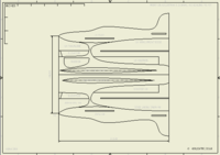 Name: A5RACER8ss.png Views: 131 Size: 9.3 KB Description: See the full plan on the site