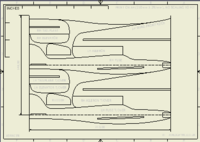Name: A5RACERss.png Views: 110 Size: 7.2 KB Description: See the full plan on the site.