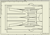 Name: A5SPITLIKEss.png Views: 99 Size: 9.5 KB Description: See the full plan on the site.
