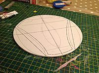 Name: image-fe38a031.jpg Views: 83 Size: 288.7 KB Description: Plans on foam