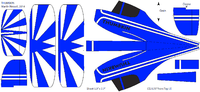 Name: Thumbkin blue.png Views: 62 Size: 104.0 KB Description: