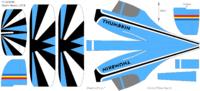 Name: Thumbkin CyanBlk.png Views: 61 Size: 106.9 KB Description: