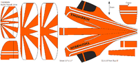 Name: Thumbkin orange.png Views: 60 Size: 104.9 KB Description: