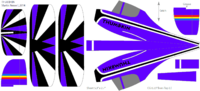 Name: Thumbkin PplBlk.png Views: 60 Size: 106.9 KB Description: